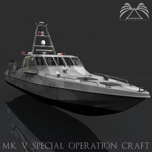 mk01.jpg