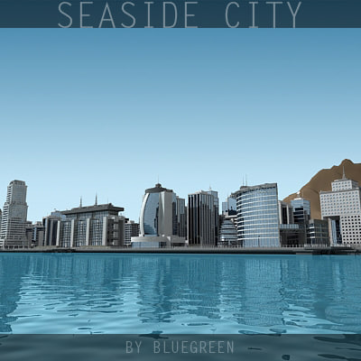 seaside_city_001.jpg