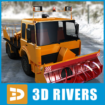 snow_removal_machine_Logo.jpg