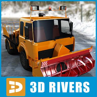snow_removal_machine_Logo.jpg