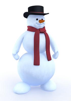 snowman_thumbnail1.jpg
