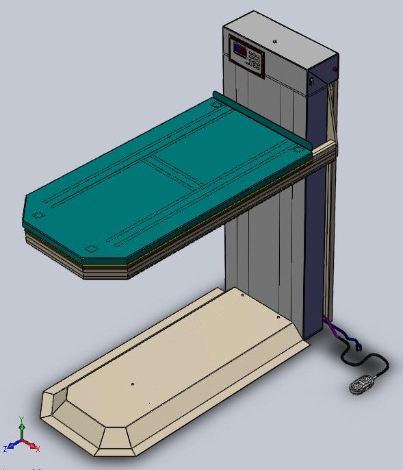 veterinary-table-robotic-iso-02.jpg