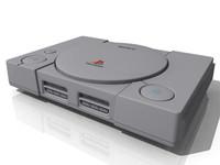 maya playstation copycatz console