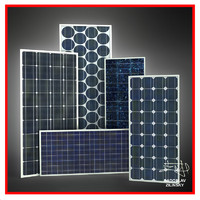 3ds solar panels