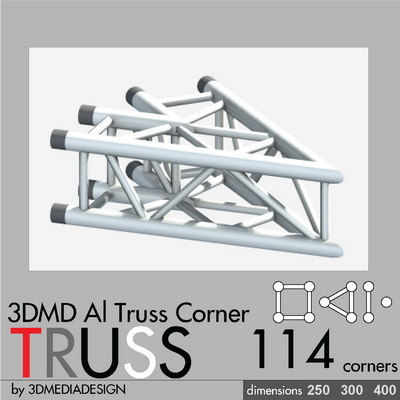 3DMDTruss - Turbo Squid_Page_15.jpg