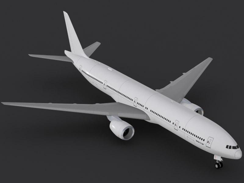 777-300_ww_1.jpg