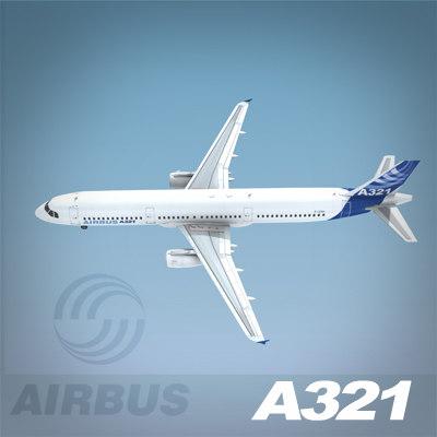 AirbusA321_02.jpg