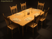 max antique diner set 02