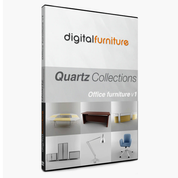 Boxset Quartz office furniture vol 1 Turbo.jpg