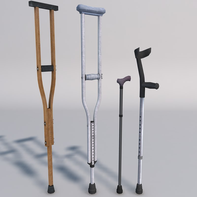 Crutch01_01_big.png