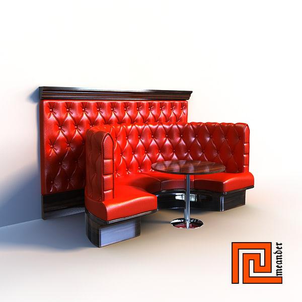 F_furniture_set_02_1.jpg
