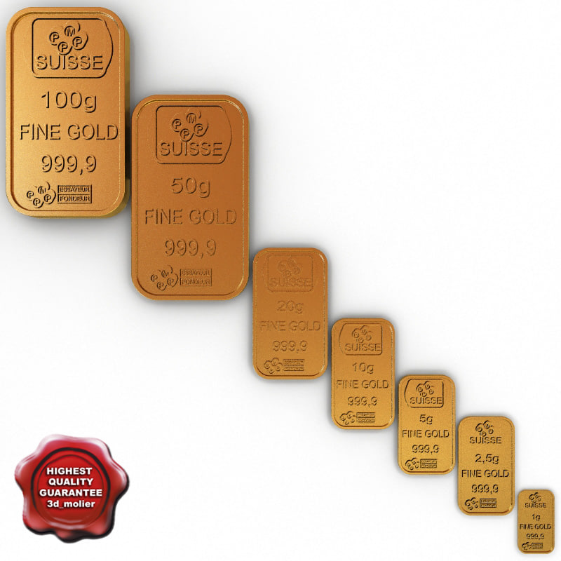 Gold_ingots_collection_00.jpg