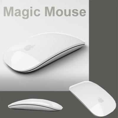 MagicMouse_promo.jpg