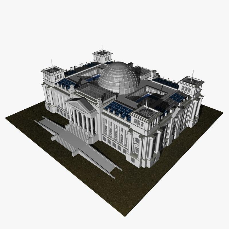 Reichstag_Signature.jpg