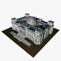 The_Reichstag.zip