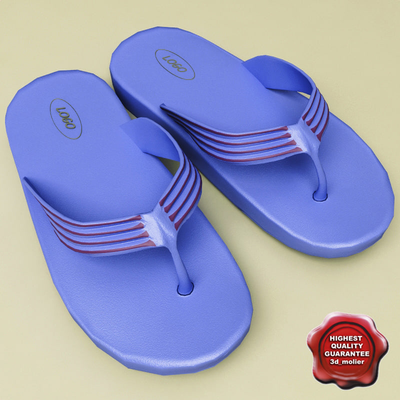 Slippers_0.jpg