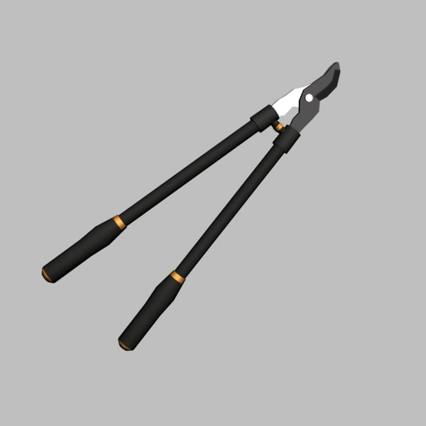 Tree_Loppers_Render_01.jpg
