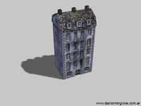 Building_01.rar
