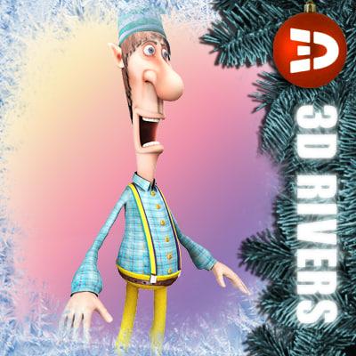 christmas_elf_logo.jpg