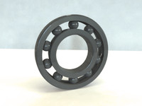 3dsmax ball bearing
