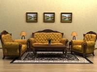 max sofa