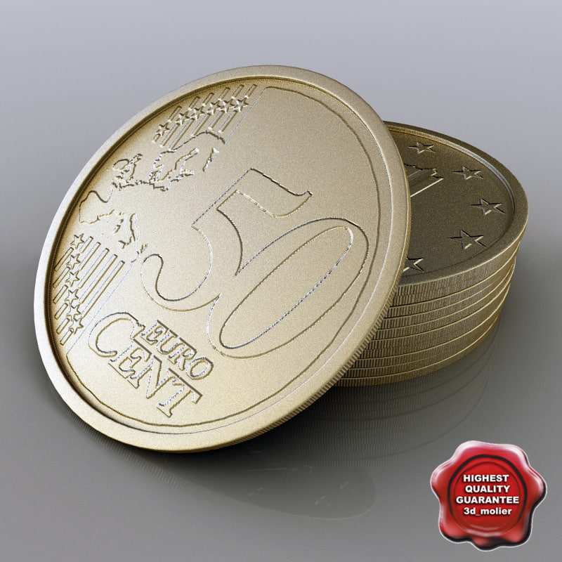 50_Euro_cent_0.jpg