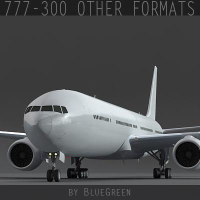 777_300_s001.jpg