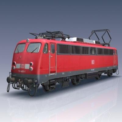 BR110-1.jpg
