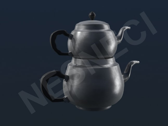 Caydanlik_teapot_v1_web.jpg
