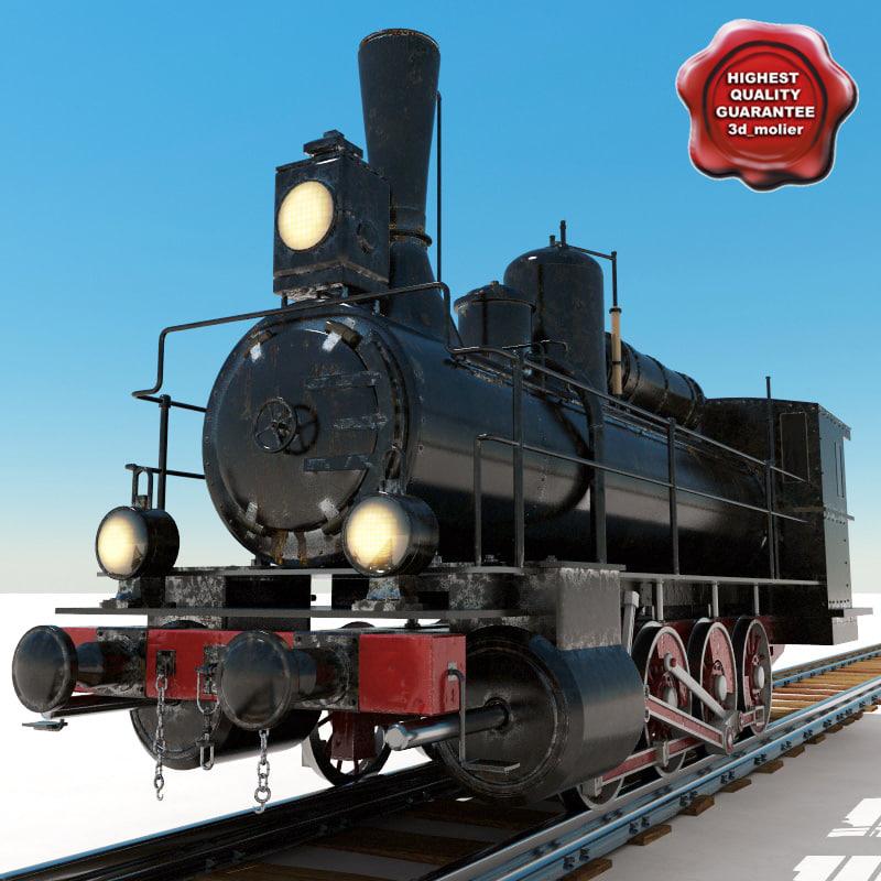 Old_Steam_Locomotive_00.jpg