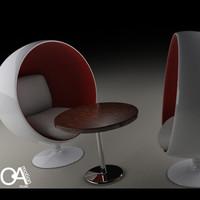 Egg_Chair.rar