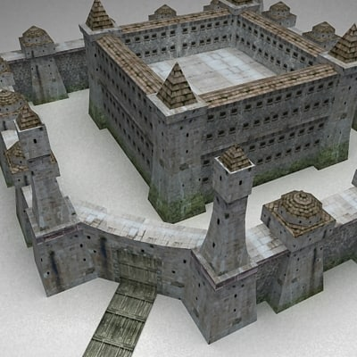 Prison_prev1.jpg