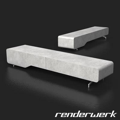 Sideboard_Faserzement_ES1900.jpg