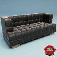 maya sofa v39