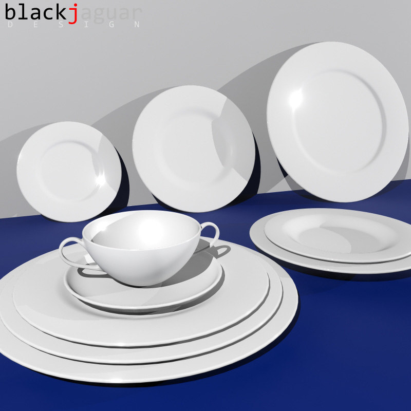 VB_anmut_plates_perspective_logo.jpg