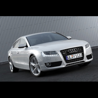 audia5_sportback-2010_wall_view01_retouch_main_opt.jpg