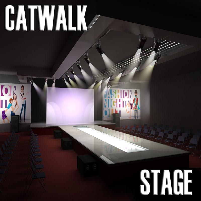 catwalk_stage_render_00.jpg