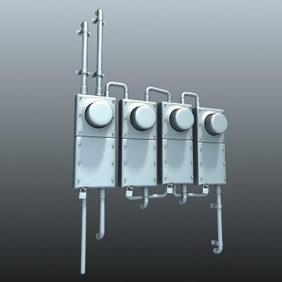 msus_electricmeter1_thumbnail1.jpg
