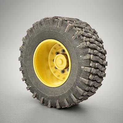 mud_wheel_1.jpg