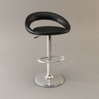 perugia kitchen stool