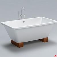 Bath028.ZIP