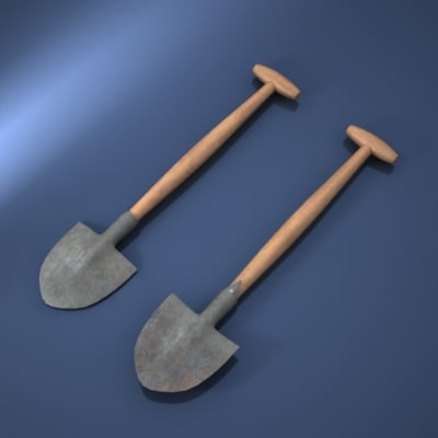 shovel-01.jpg