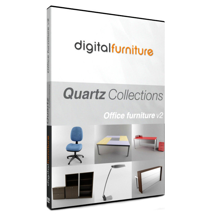 Boxset Quartz office furniture vol 2 Turbo.jpg