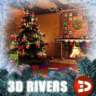 Christmas-scene_logo.jpg