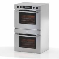 cooker 06 3d model