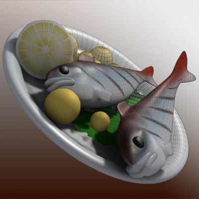 FishPlate01.jpg