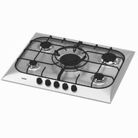 3d gas cooker 02