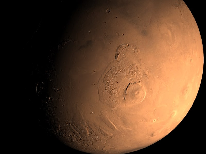 Mars003.jpg