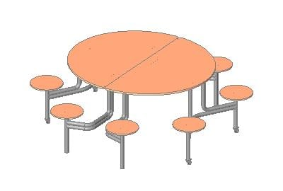 Table-Cafeteria_SICO Graduate.jpg