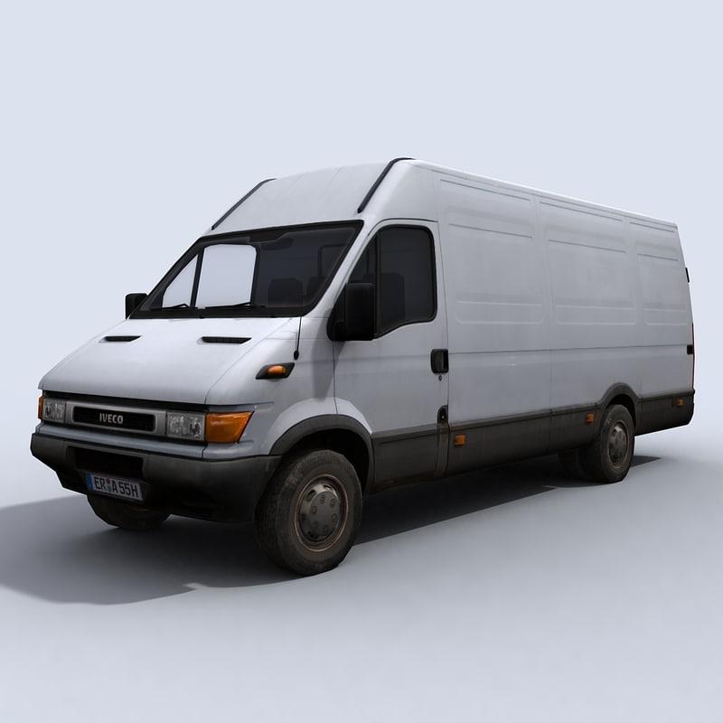 Van1_01.jpg